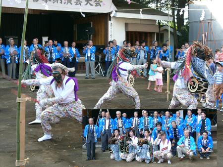 20040919shishimai_.jpg