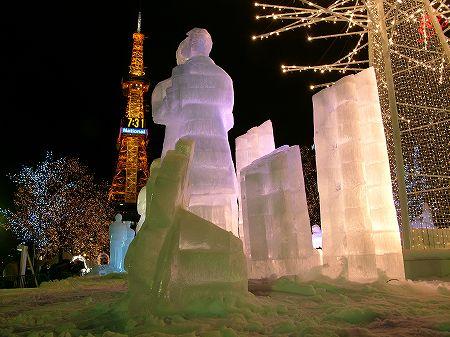 20040207yuki_09