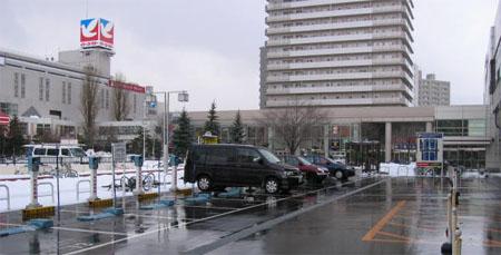 20041217Kotoni