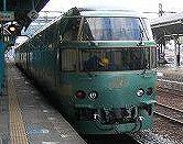 20050113Train2