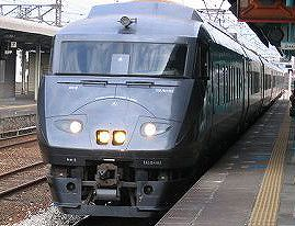 20050113Tsubame