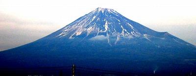 20050114Fuji