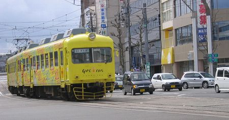 20050217Fukui