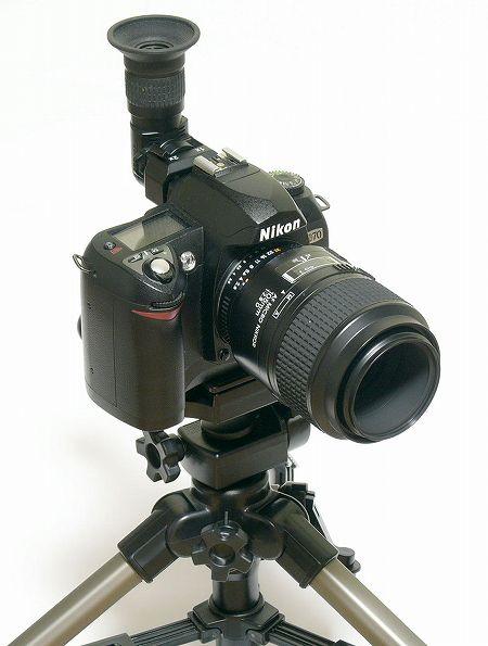 20050227Nikon