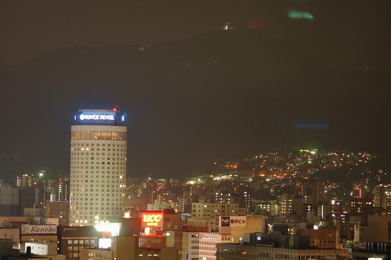 札幌プリンス