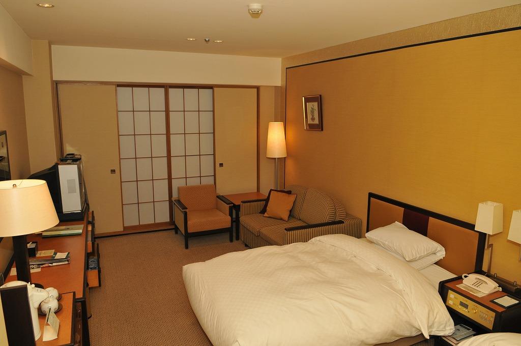 2007/09/28京都AL948