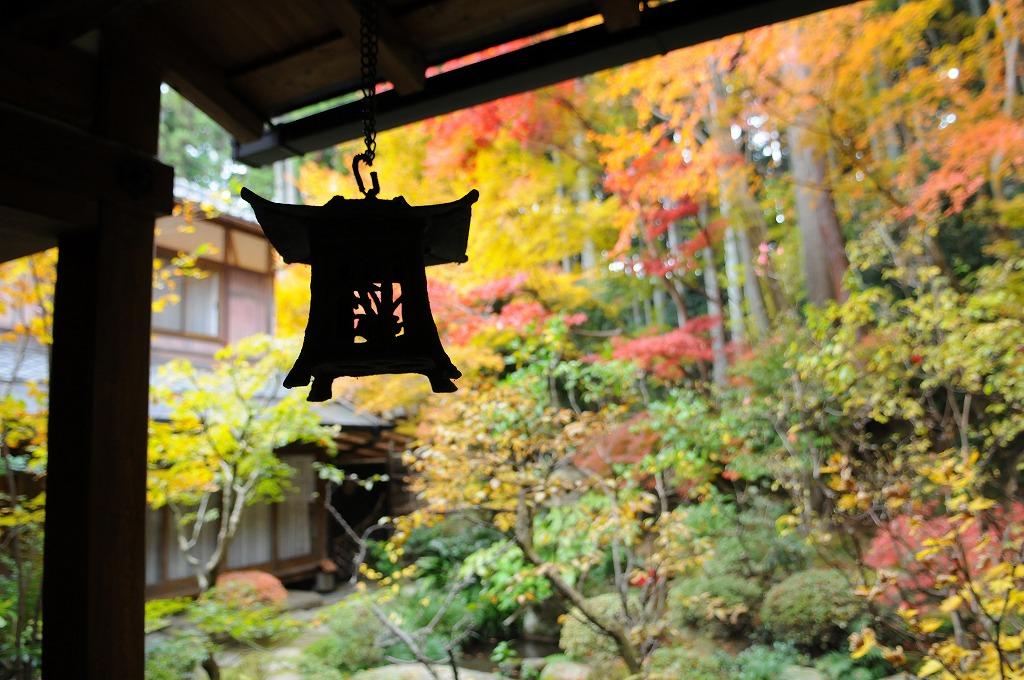 2007/09/28京都NL873