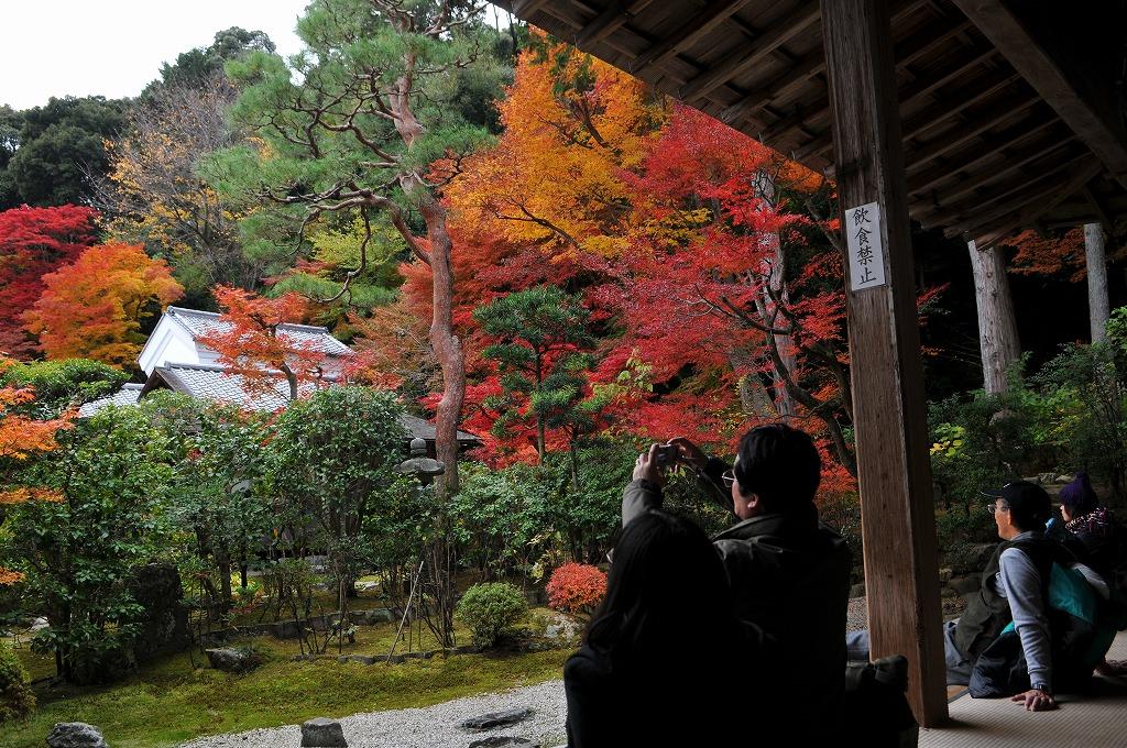 20071129京都二尊院