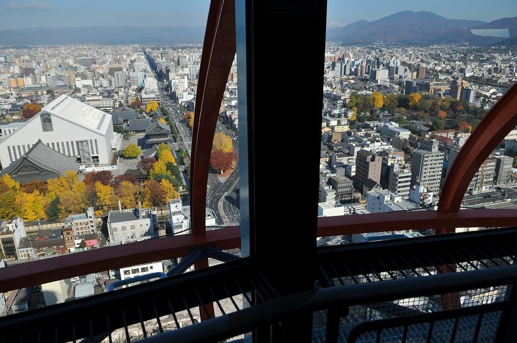 20071130京都