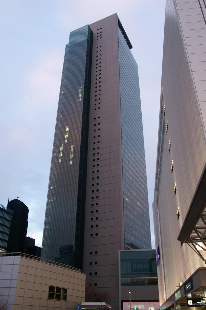 2階建てエレベータ