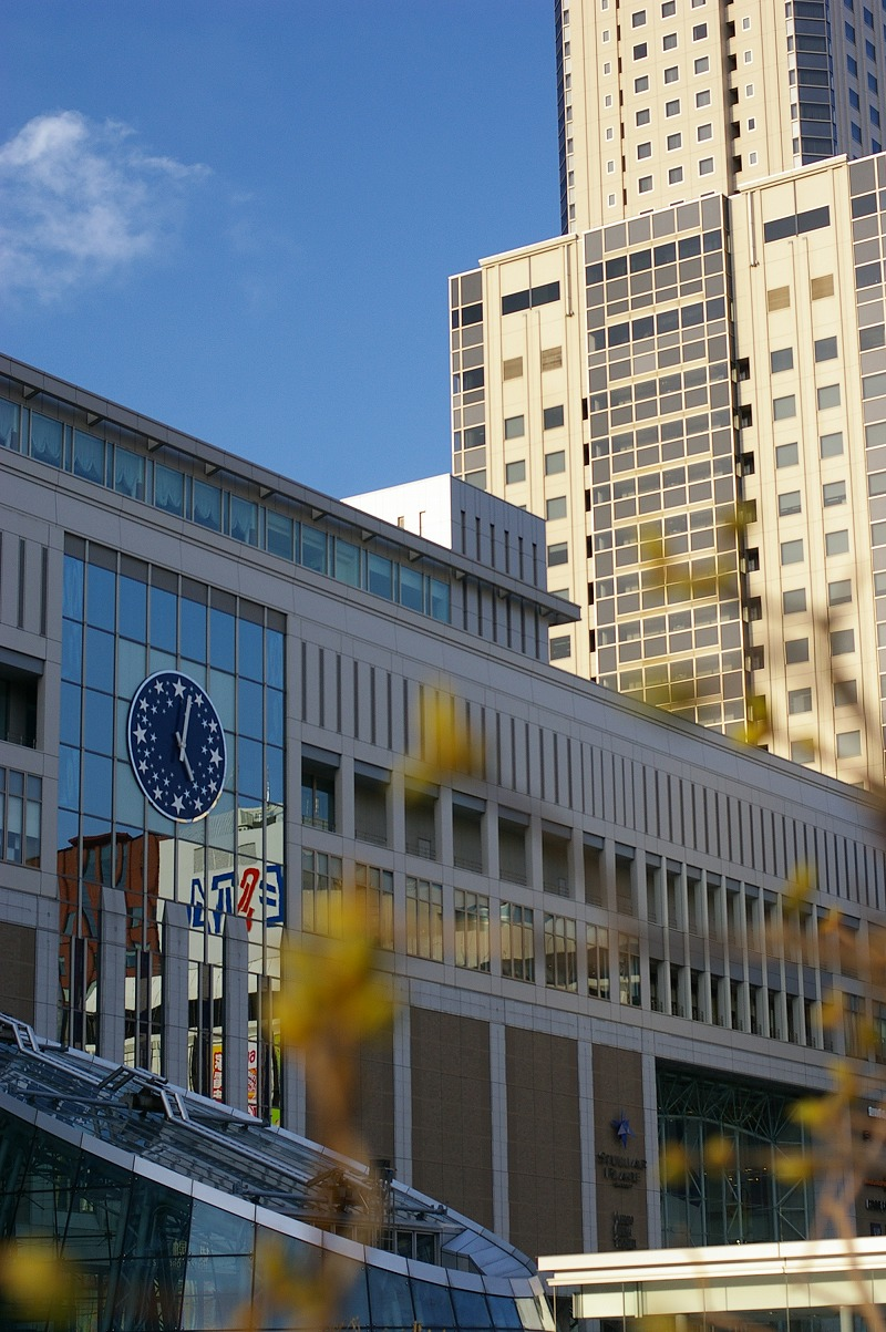 札幌6935