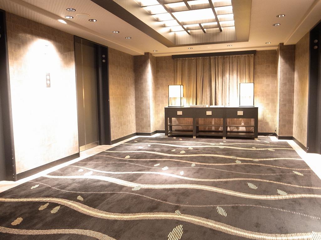 京都新都ホテル