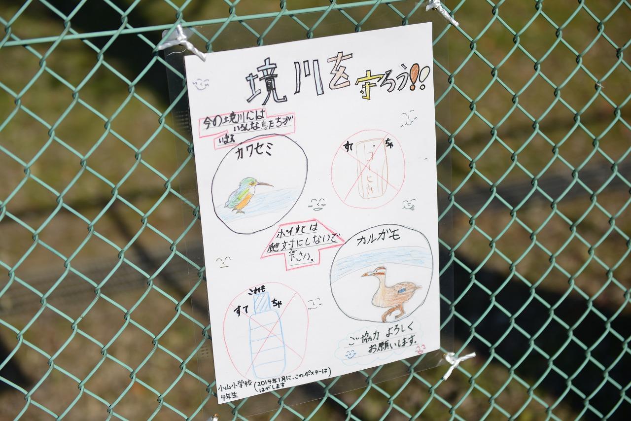 2013-12-01散歩