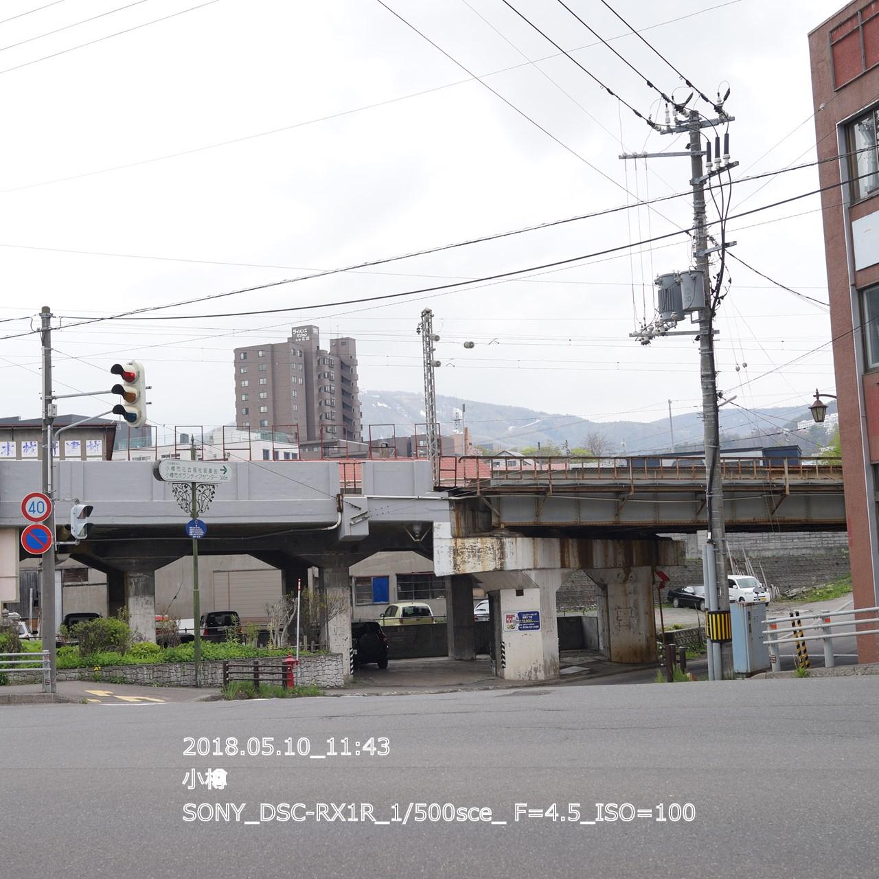 2018/05/11_06:03:33  DSC05214.jpg