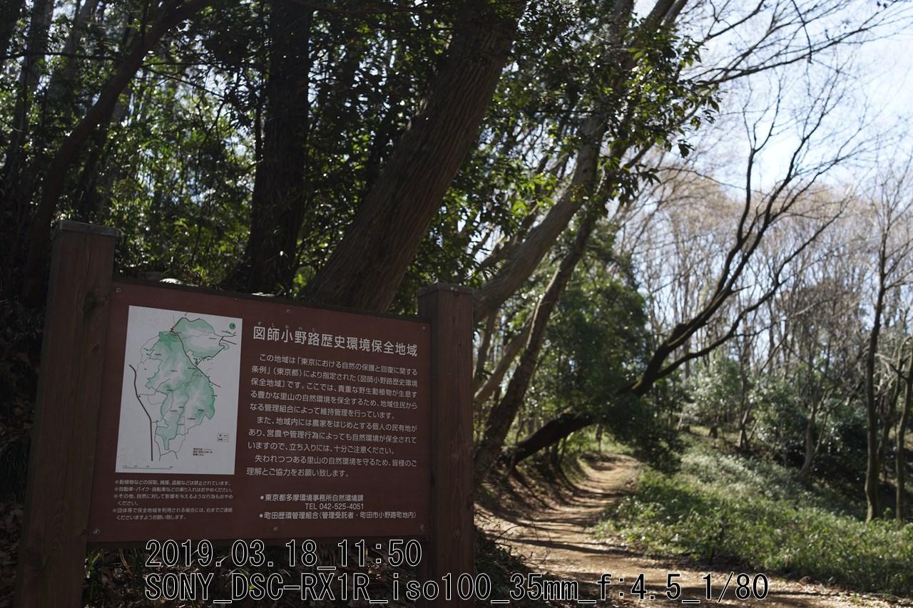 DSC09798.jpg町田市小野路環境保全地域案内