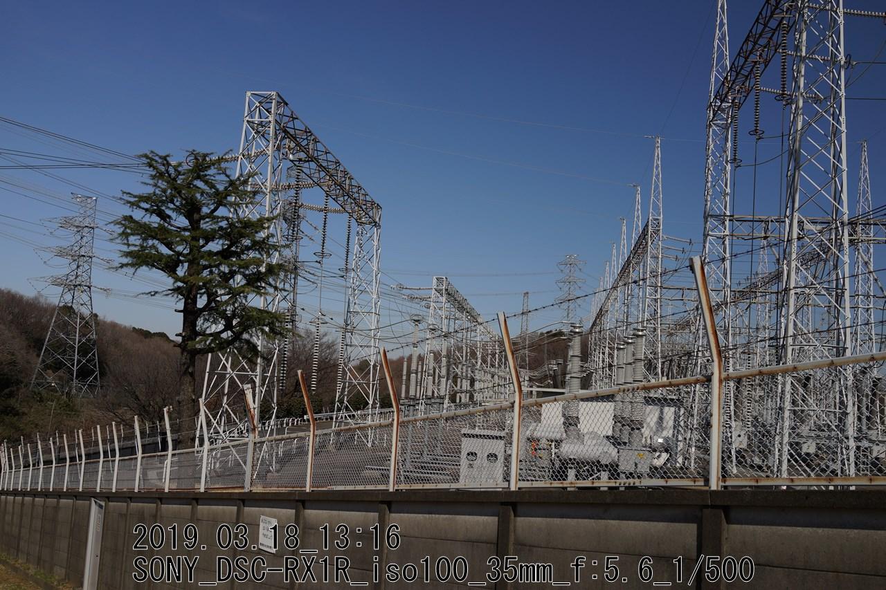 DSC09805.jpg西東京変電所1