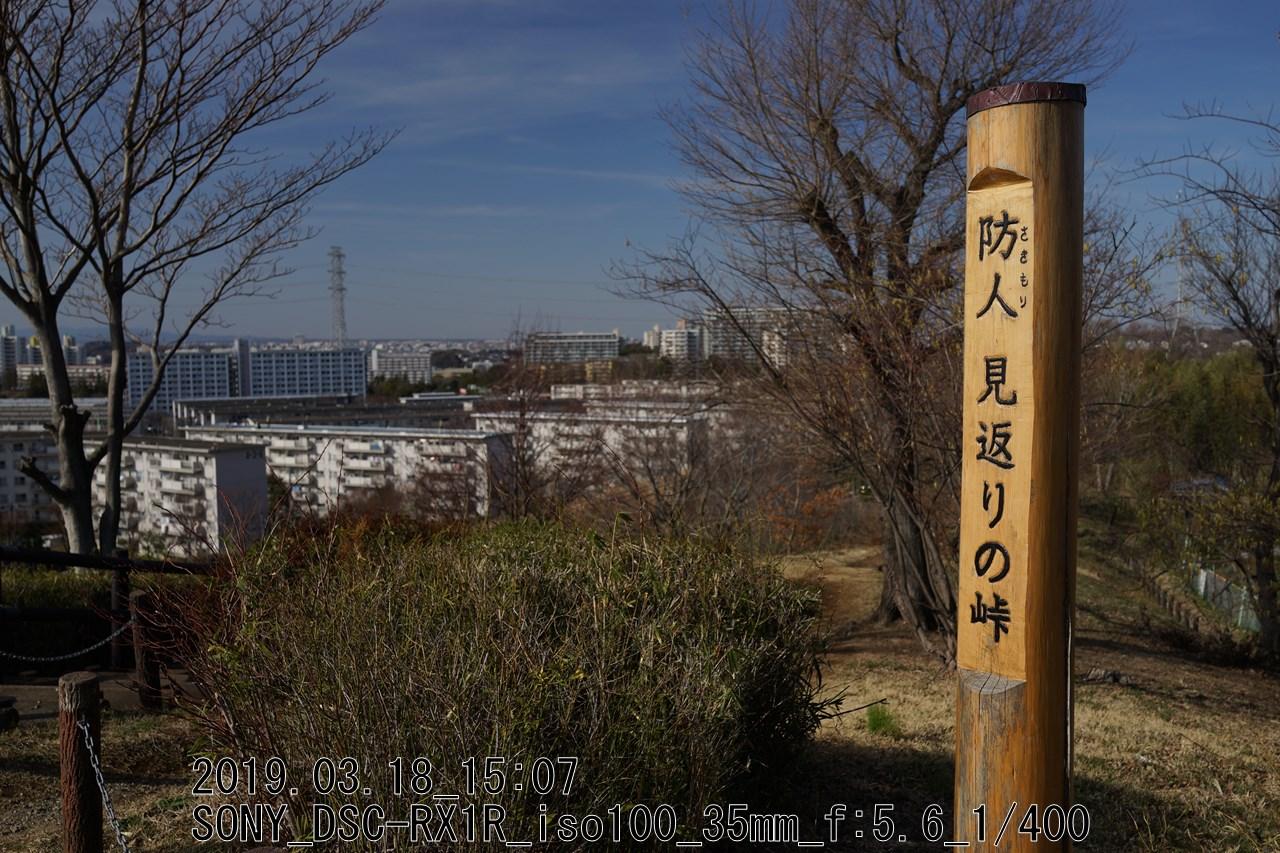 DSC09816.jpg多摩よこやまの道(多摩ニュータウン永山方面を望む)