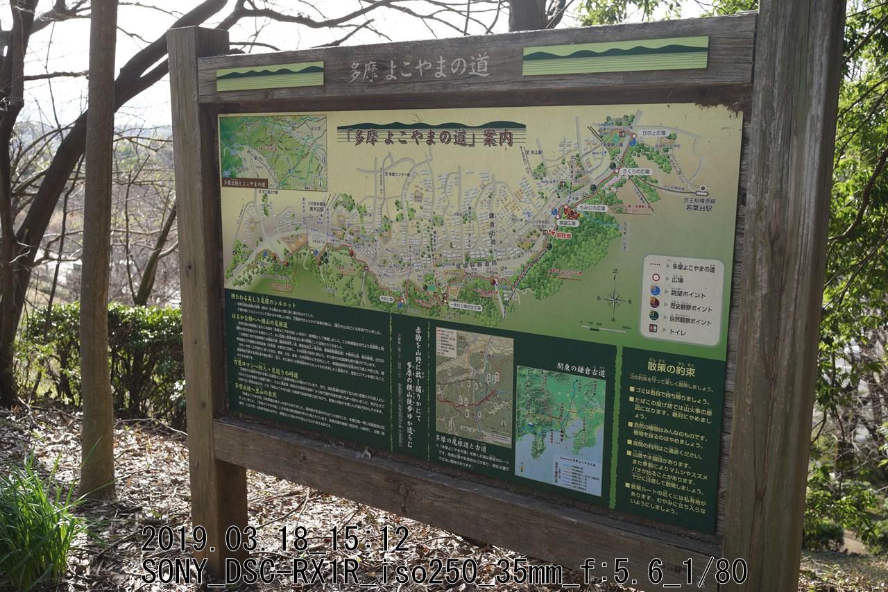 DSC09817.jpg多摩よこやまの道(案内図)
